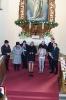Konfirmationsgottesdienst in Weißbriach 2015_26