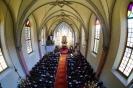 Konfirmationsgottesdienst in Weißbriach 2015_28