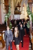 Konfirmationsgottesdienst in Weißbriach 2015_34