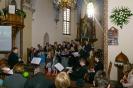 Konfirmationsgottesdienst in Weißbriach 2015_7