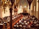 Konzert anlässlich des Jubiläums der Evang. Kirche in Weißbriach_2