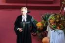 Ökumenischer Gottesdienst in Weißbriach 2014_10