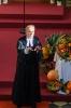 Ökumenischer Gottesdienst in Weißbriach 2014_11