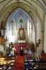 Ökumenischer Gottesdienst in Weißbriach 2014_13