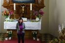 Ökumenischer Gottesdienst in Weißbriach 2014_14