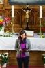 Ökumenischer Gottesdienst in Weißbriach 2014_15