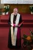 Ökumenischer Gottesdienst in Weißbriach 2014_17