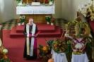 Ökumenischer Gottesdienst in Weißbriach 2014_18