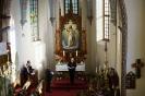Ökumenischer Gottesdienst in Weißbriach 2014_19