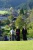 Ökumenischer Gottesdienst in Weißbriach 2014_1