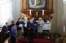 Ökumenischer Gottesdienst in Weißbriach 2014_20