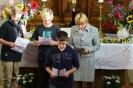 Ökumenischer Gottesdienst in Weißbriach 2014_21