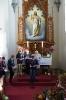 Ökumenischer Gottesdienst in Weißbriach 2014_23