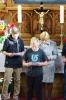 Ökumenischer Gottesdienst in Weißbriach 2014_25