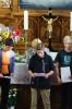 Ökumenischer Gottesdienst in Weißbriach 2014_26