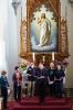 Ökumenischer Gottesdienst in Weißbriach 2014_28