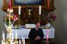 Ökumenischer Gottesdienst in Weißbriach 2014_30