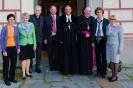 Ökumenischer Gottesdienst in Weißbriach 2014_32