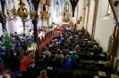 Ökumenischer Gottesdienst in Weißbriach 2014_4