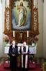 Ökumenischer Gottesdienst in Weißbriach 2014_5