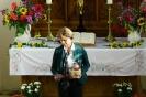Ökumenischer Gottesdienst in Weißbriach 2014_6