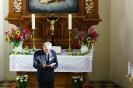 Ökumenischer Gottesdienst in Weißbriach 2014_7