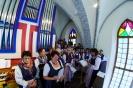 Ökumenischer Gottesdienst in Weißbriach 2014_8