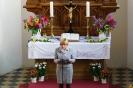 Ökumenischer Gottesdienst in Weißbriach 2014_9