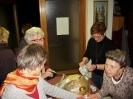 Ökumenischer Weltgebetstag 2012 - Weissbriach