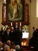 Ordination und Amtseinführung