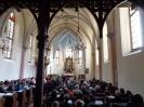 Reformationsgottesdienst in Weißbriach_3