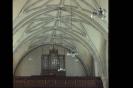 Kirchenrenovierung am Weissensee 1964_9