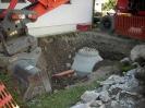 Sanierung am Pfarrhaus in Weissbriach_11