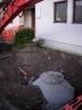 Sanierung am Pfarrhaus in Weissbriach_12
