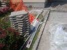Sanierung am Pfarrhaus in Weissbriach_15