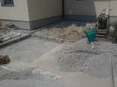 Sanierung am Pfarrhaus in Weissbriach_16