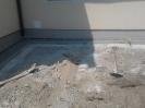 Sanierung am Pfarrhaus in Weissbriach_17