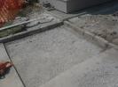 Sanierung am Pfarrhaus in Weissbriach_18