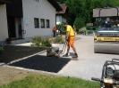 Sanierung am Pfarrhaus in Weissbriach_22