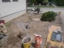 Sanierung am Pfarrhaus in Weissbriach_20