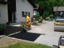 Sanierung am Pfarrhaus in Weissbriach_23