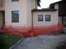 Sanierung am Pfarrhaus in Weissbriach_4
