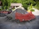 Sanierung am Pfarrhaus in Weissbriach_5