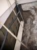 Sanierung am Pfarrhaus in Weissbriach_7