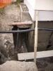 Sanierung am Pfarrhaus in Weissbriach_8