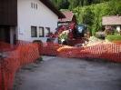 Sanierung am Pfarrhaus in Weissbriach_9