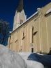 Kirche am Weissensee_1
