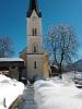 Kirche am Weissensee_5