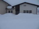 Schnee ..._10