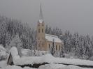Schnee ..._11